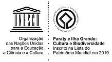 LOGO PATRIMONIO.jpg