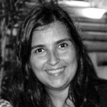 Fernanda site-01.jpeg