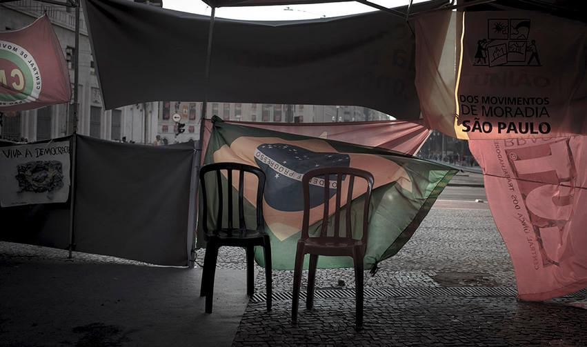 """""""Prédio"""" Ensaio 1º Colocado de Javier Alvarez"""