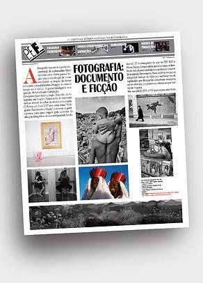 Jornal 2017.jpg