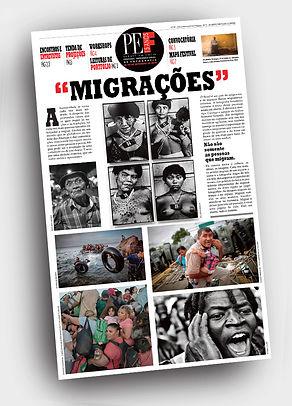 Jornal 2019.jpg