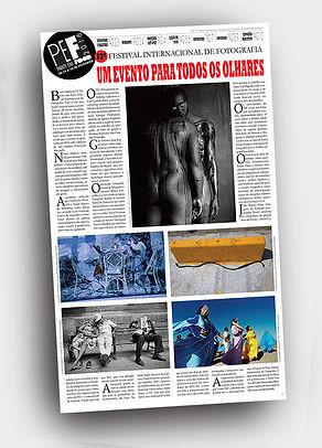 Jornal 2016.jpg
