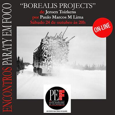 _Encontros Joroen borealis.jpg