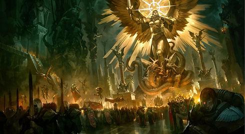 Warhammer-40000-SoB-Gallery-art-3-1200x8