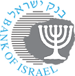 1200px-Bank_of_Israel_Symbol.svg.png