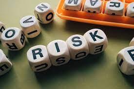 איך לחסוך בלי סיכונים