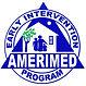 AMERIMED_EIP%5B1%5D.jpg