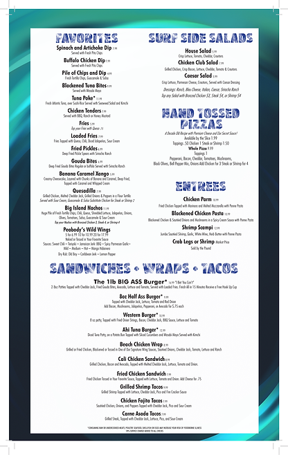 peabodys menu 2019 print ready-1.png