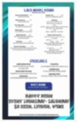 peabodys menu 2019 print ready-2.png