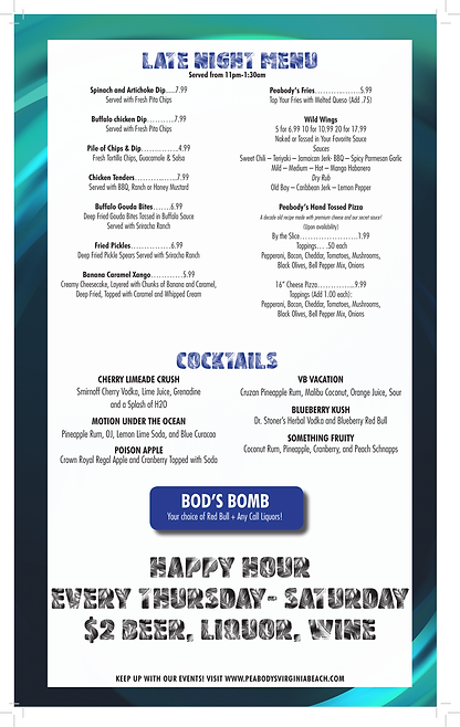peabodys menu 2019 print ready-2.png