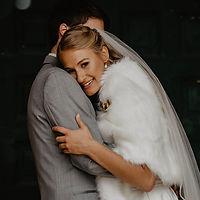 McKenna W. capture weddings with precision
