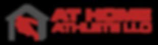 Logo-send_Logo-Color-3.png