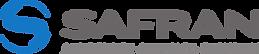 Logo_Safran.svg.png