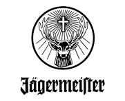 300-3003032_jagermeister-logo-png.png