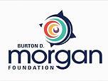 burton-d-morgan-foundationjpg-7ed13e15d7