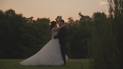 website 3 wedding.jpg