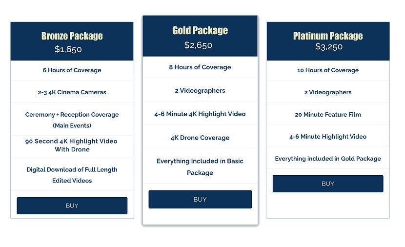 Pricing Guide Weddings.jpg