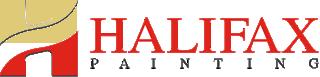 halifax-logo-gold.png