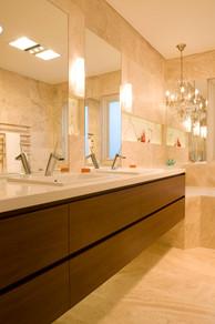 Roseville bathroom prof pics3-6-10 074.j