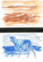 bluedogheat.jpg