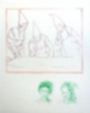 H&V2.jpg