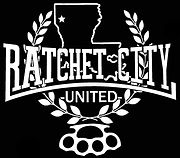 Merrows Ratchet City United