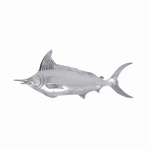 Marlin Platter
