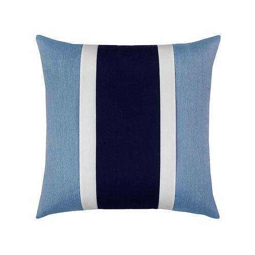 Nevis 20x20 Pillow