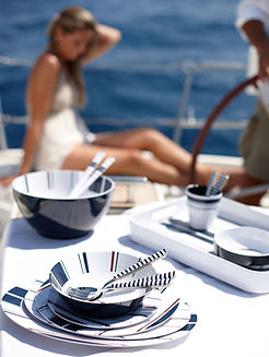 monaco_tableware_3_marinebusiness.jpg