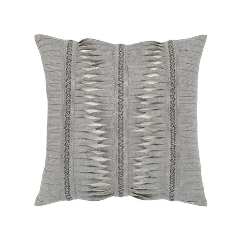 Gladiator 20x20 Pillow