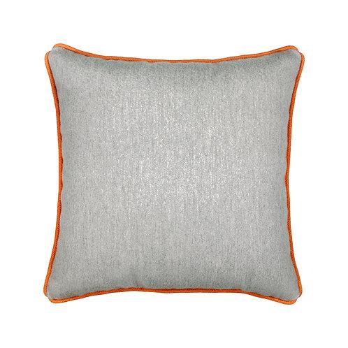 Cashmere Fog 20x20 Pillow