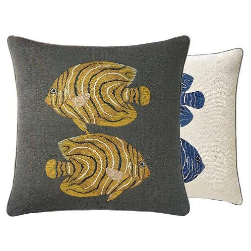 IKARIA Decorative Pillow