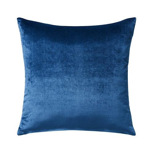 Berlingot Decorative Pillow 18x18