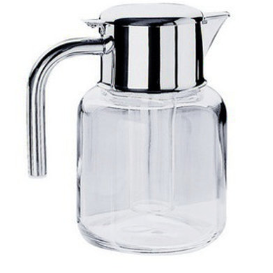 3 Lt Jug for drinks with Ice cone