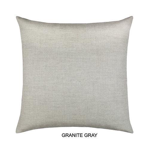 Essentials 20x20  Pillow
