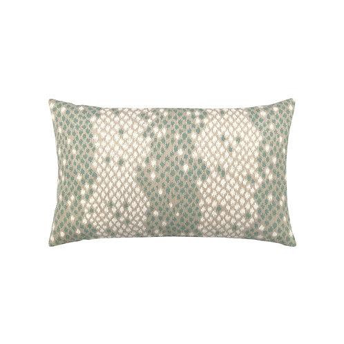 Python12x20 Lumbar Pillow