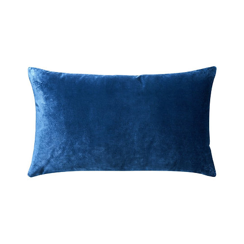 Berlingot Decorative Pillow  22x13
