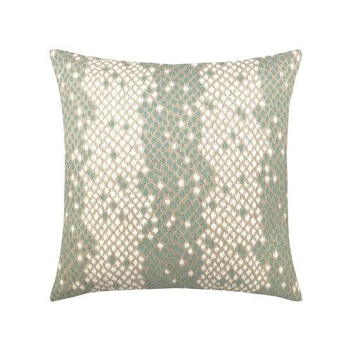 Python 20x20 Pillow