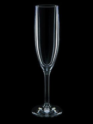 5.5oz Champagne Flute