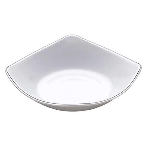 Amanda Melamine Soup Bowl