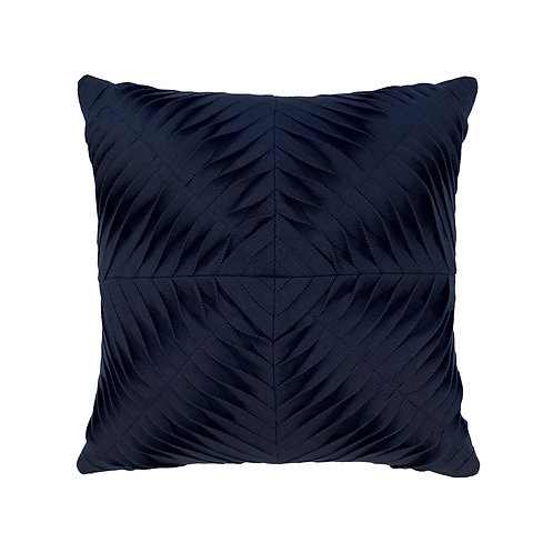 Dimension 20x20 Pillow