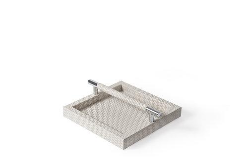 Firenze Napkin Tray