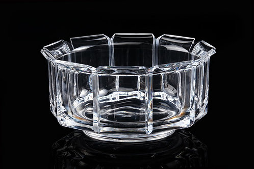 Regal Large Bowl