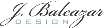 jb logo - 4-8-15 (1).png