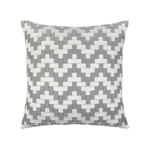 Alabaster 20x20 Pillow