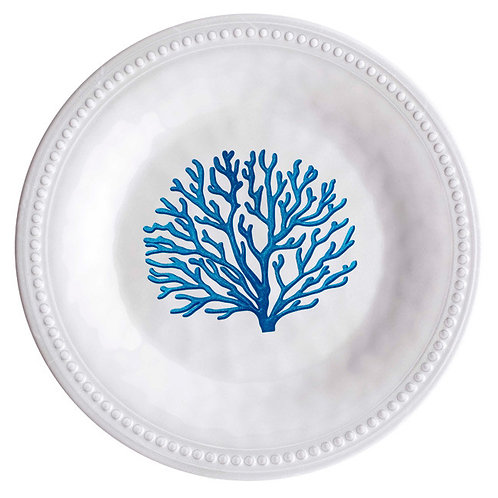 Mare Salad Plate