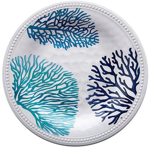 6PC Mare Round Dinner Plate