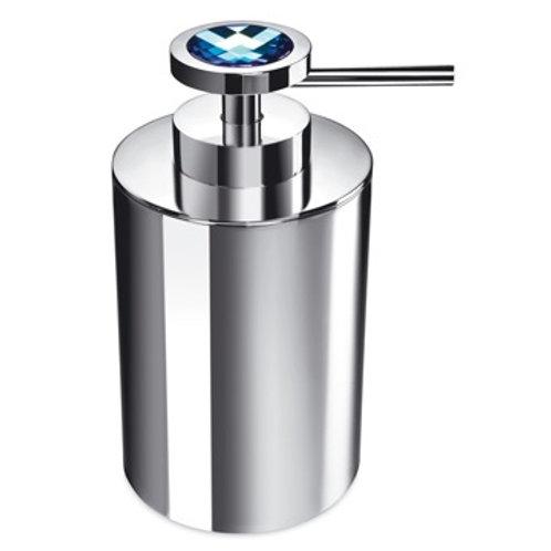 Moon Light Soap Dispenser