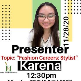 LRL Student Presentation.jpg