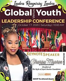 LRL Global Youth Leadership Conf 2020.jp